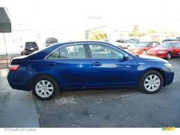 Toyota Camry 2006 Color Code. paint codes torc forums. 2006 desert ...