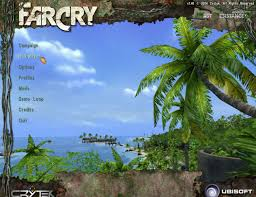 Image result for Far Cry 1 Coop mod