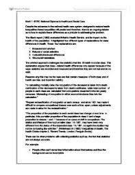btec national diploma in health and social care gcse health and   health and social care page 1 zoom in