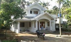 Small Picture Super Kerala Traditional Home Design 1956 Square feet