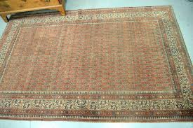 primitive area rugs primitive area rugs large size of area