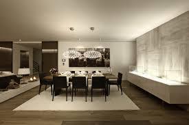 Interior Amazing House Interiors - Amazing house interiors