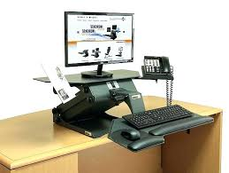 under desk computer stand computer stands for desk stand up computer desktop stand up computer desk canada