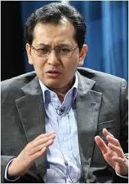 Wan Azizah boleh jawab rayuan Anwar