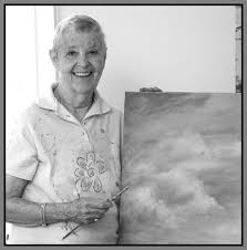 Irma Shapiro – MONTGOMERY COUNTY GUILD OF PROFESSIONAL ARTISTS