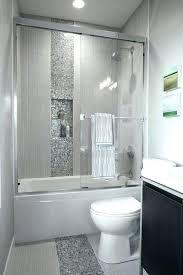 bathtub shower tile ideas bathtub wall ideas