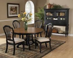 dining room tables pottery barn with