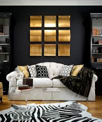 modern living room color ideas 20 charming living rooms photographed by brandon barre living