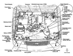 2005 mercury grand marquis engine compartment wiring diagram for p 0996b43f802e6328 on 2005 mercury grand marquis engine compartment engine diagram