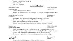Different Resume Format Types Resumes Two Of Fresh Resume Format For Editing Letsdeliver Co