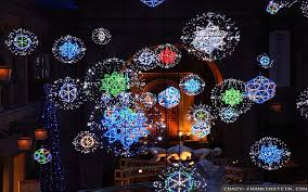beautiful christmas decorations. Videos Beautiful Christmas Decorations