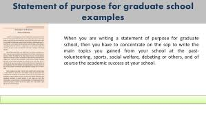 is the purpose of school essay what is the purpose of school essay
