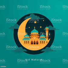 9,442 Eid Al Adha Illustrations & Clip Art - iStock