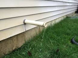sump pump discharge pipe. Modren Pump Joliet Has Approved Rules That Will Govern Where Sump Pump Water Can Be  Discharged And The In Sump Pump Discharge Pipe I