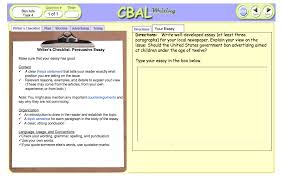 the journal of writing assessment essay screen for the ban ads assesssment the tabs allow