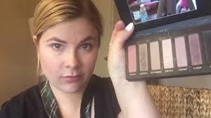hermione granger makeup look mugeek vidalondon
