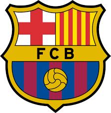 Datei:Fc barcelona.svg – Wikipedia