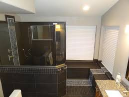 Remodeling Services Phoenix Kitchen And Bathroom Remodel Grey In - Best bathroom remodel