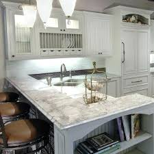 taupe white granite taupe white granite slab white taupe granite kitchen taupe white granite