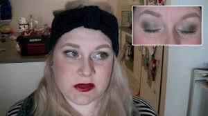 20 dollar makeup challenge australia makeupview co