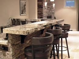 basement bar design. Basement Bar Design R