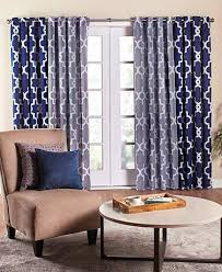 discount window treatments. Pictures Nice Cheap Curtain Sets Longfabu In Discount Window Curtains Designs 13 Treatments R