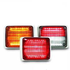 Federal Signal Solaris Light Bar Federal Signal Vector At Vectorified Com Collection Of