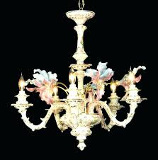 mother of pearl chandelier lighting mother of pearl chandelier mother of pearl chandelier mother of pearl mother of pearl chandelier