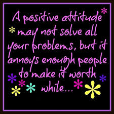 Thought For The Day Quotes Amazing 48 Happily Positive Thoughts For The Day Good Morning Quote