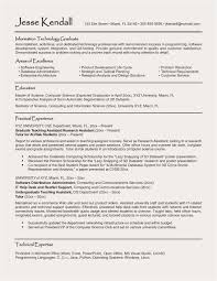 Download 41 Word Cover Letter Template Download Free Professional