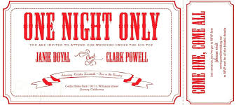Invitation Ticket Template Template Birthday Invitation Ticket Template City Chiefs 24 Sports 4