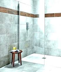 grey tile floor grey tiled shower grey shower tile ideas gray bathroom tile ideas bathroom with grey tile