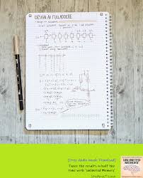 Digital Design Lecture Notes Happy Tuesday Notes Design Of Full Adders Circuits And