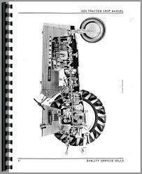 oliver 1650 wiring diagram photo album wire diagram images oliver tractor schematics oliver engine image for user manual oliver tractor schematics oliver engine image for user manual