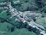 imagem de Argirita Minas Gerais n-8