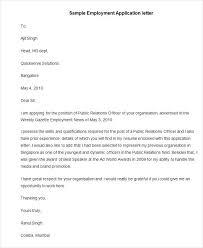 cover letter template samples cover letter examples template samples covering letters cv job