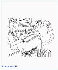 Nice motorola alternator wiring diagram contemporary wiring