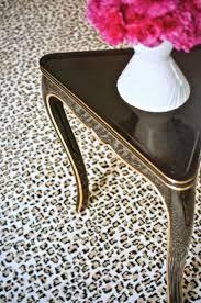 office fascinating animal print area rug 16 snow leopard rugs target best decor things deer faux