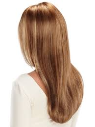 Zara Large Lace Front Wig By Jon Renau
