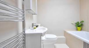 Mobile Home Bathroom Remodel Tips And Tricks Classy Mobile Home Bathroom Remodeling