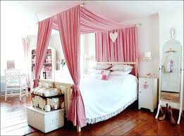 canopies for twin bed – cdcoverdesigns.com