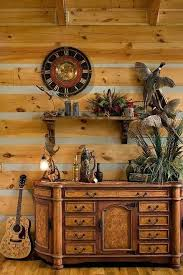 duck hunting home decor mindfulsodexo