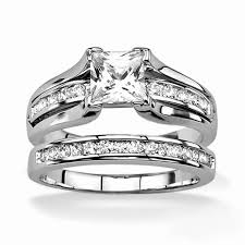 interesting wedding rings. Interesting Wedding Rings For Her With Elegant Engagement Rings For