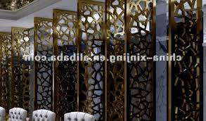 decorative metal wall panels home design by size handphone
