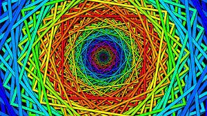 Colorful 4K Wallpaper on WallpaperSafari