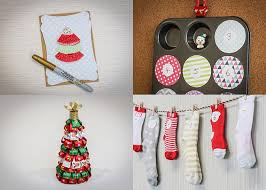 Christmas Craft Ideas For Kids 2016 To Make At School