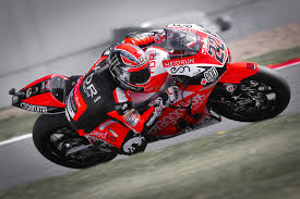 Sam Lowes To Race With Team Federal Oil Gresini In 2016 Moto2 World  Championship, Before Joining MotoGP In 2017 - Roadracing World Magazine |  Motorcycle Riding, Racing & Tech News