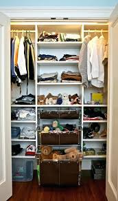 image by newton closets redefined professional closet organizer toronto traditional with drawers hanging