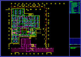 electrical drawing cad template ireleast info electrical plan cad file wiring diagram wiring electric