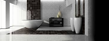 Bathroom Design Showrooms Awesome Bathroom Design Showrooms Decoration Ideas Collection